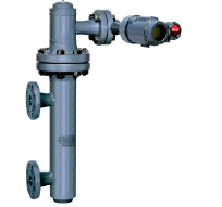 Float Level Sensor